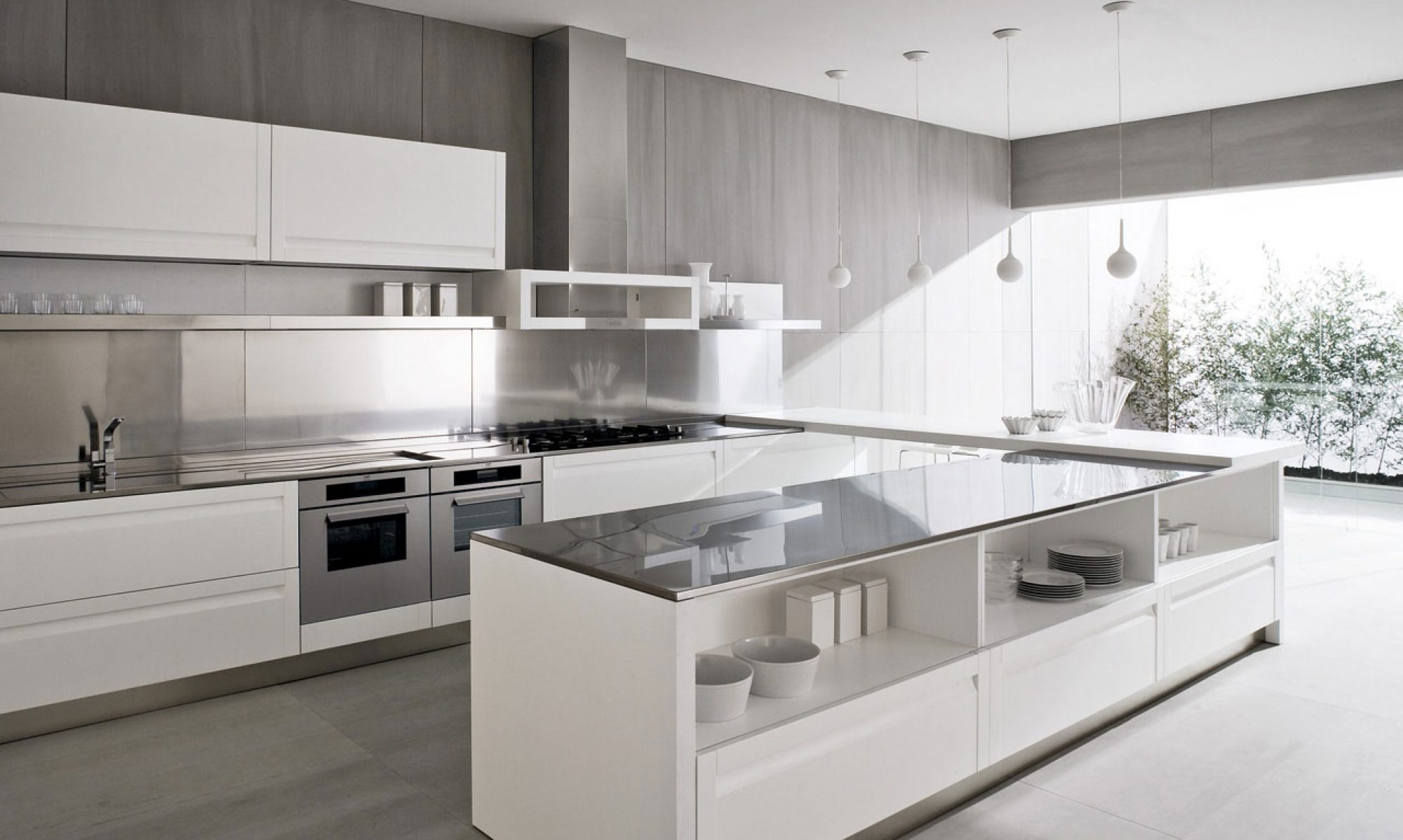 Ged Cucine Treviso. Good Awesome Cucine Country Treviso Pictures ...